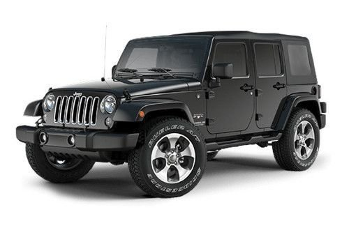 Latest Jeep Wrangler Unlimited Pictures See Interior Exterior Jeep Wrangler Unlimited Photos Free Download