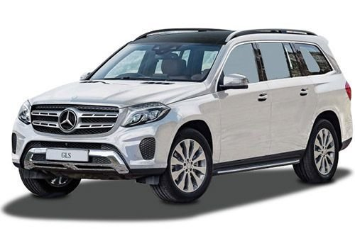Latest Mercedes Benz Gls Price In India Review Pics Specs Free Download