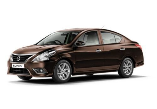 Latest New Nissan Sunny Price In India Review Pics Specs Free Download