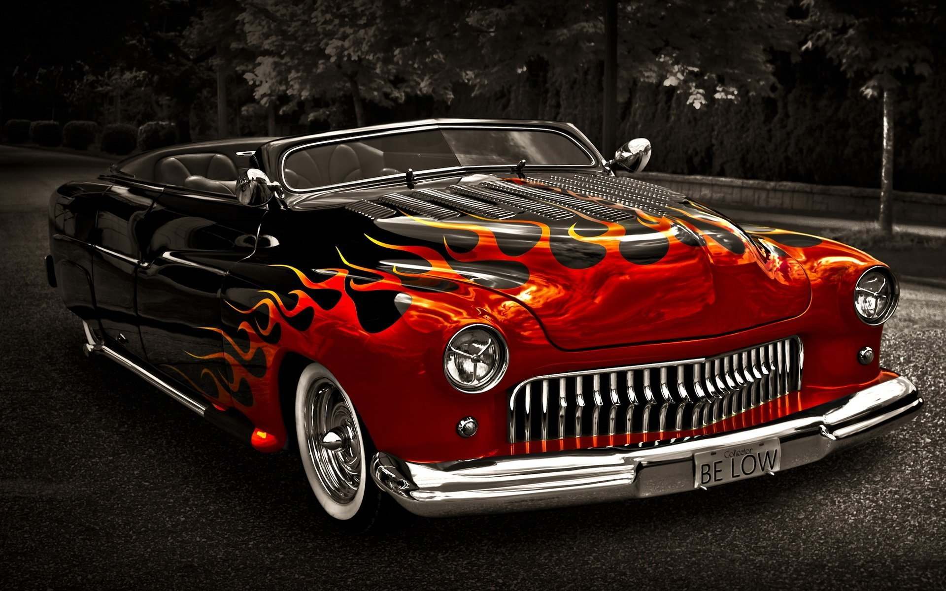 Latest Mercury Full Hd Wallpaper And Background Image 1920X1200 Free Download