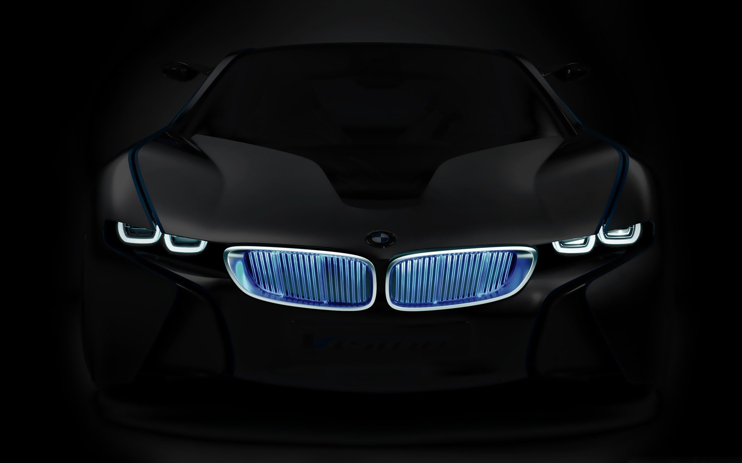 Latest 106 Bmw I8 Hd Wallpapers Background Images Wallpaper Abyss Free Download