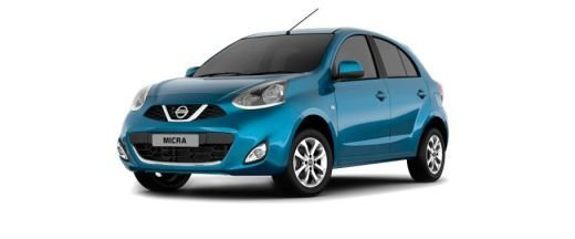 Latest Nissan Micra Price Check April Offers Images Review Free Download