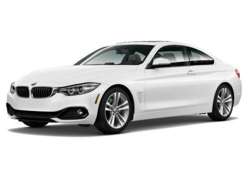 Latest Bmw 4 Series Price In India Launch Date Images Review Free Download