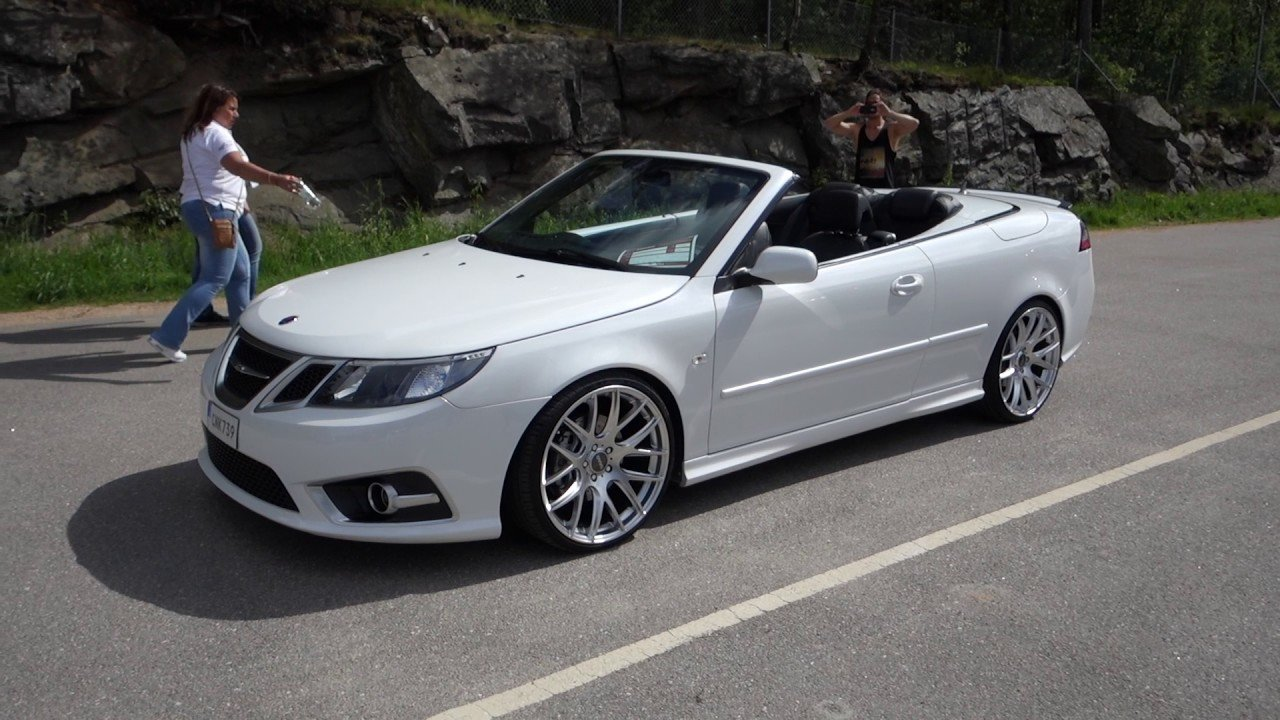 Latest Saab Car Museum Festival 2017 Short Youtube Free Download