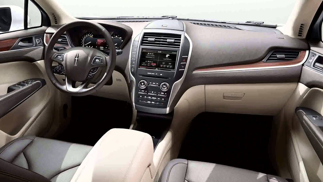 Latest Lincoln Town Car 2015 Model Tech Car Youtube Free Download
