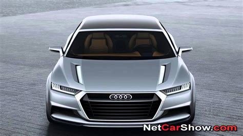Latest My New Models Car Obama New 2015 New Car Model Audi Q7 Free Download