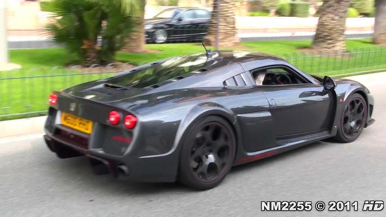Latest Noble M600 Amazing Sound Full Accelerations And Free Download
