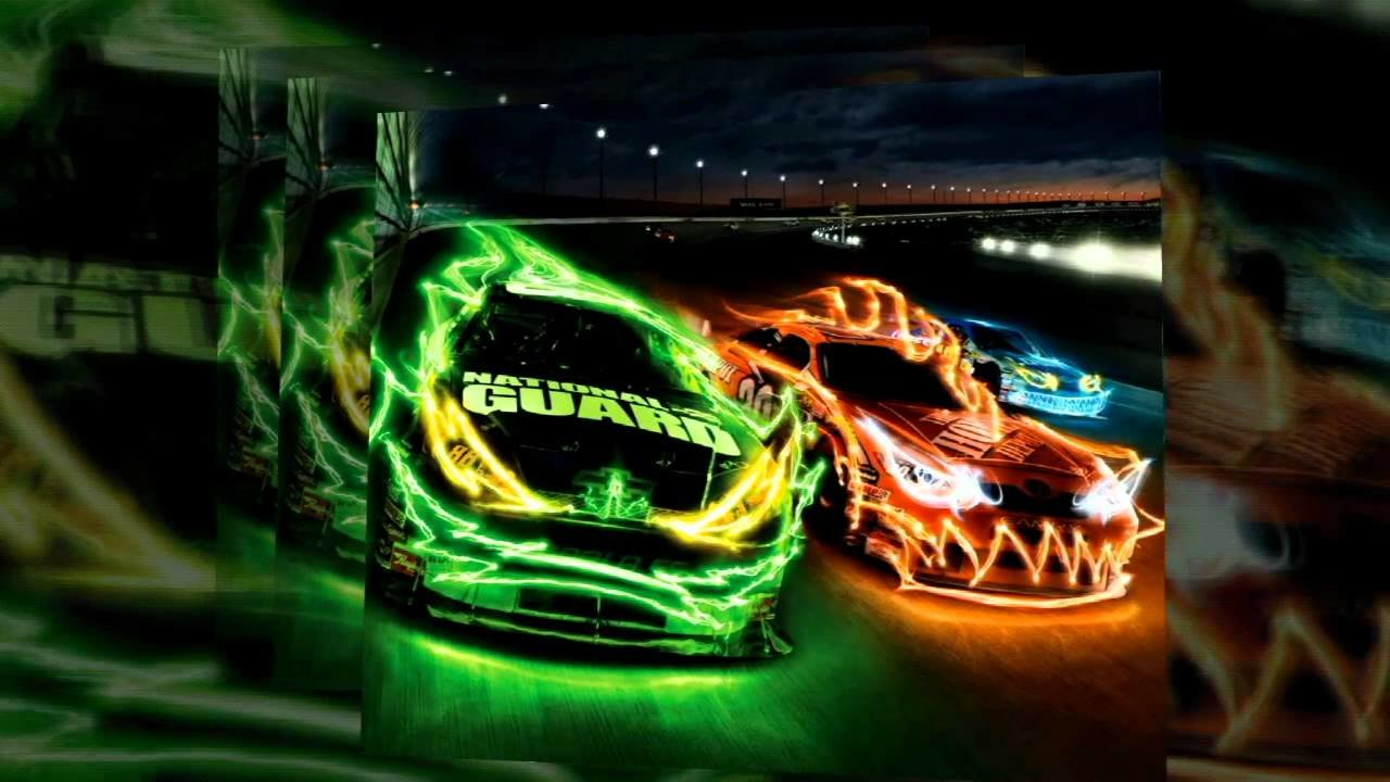 Latest Cool Cars On Fire Youtube Free Download Original 1024 x 768