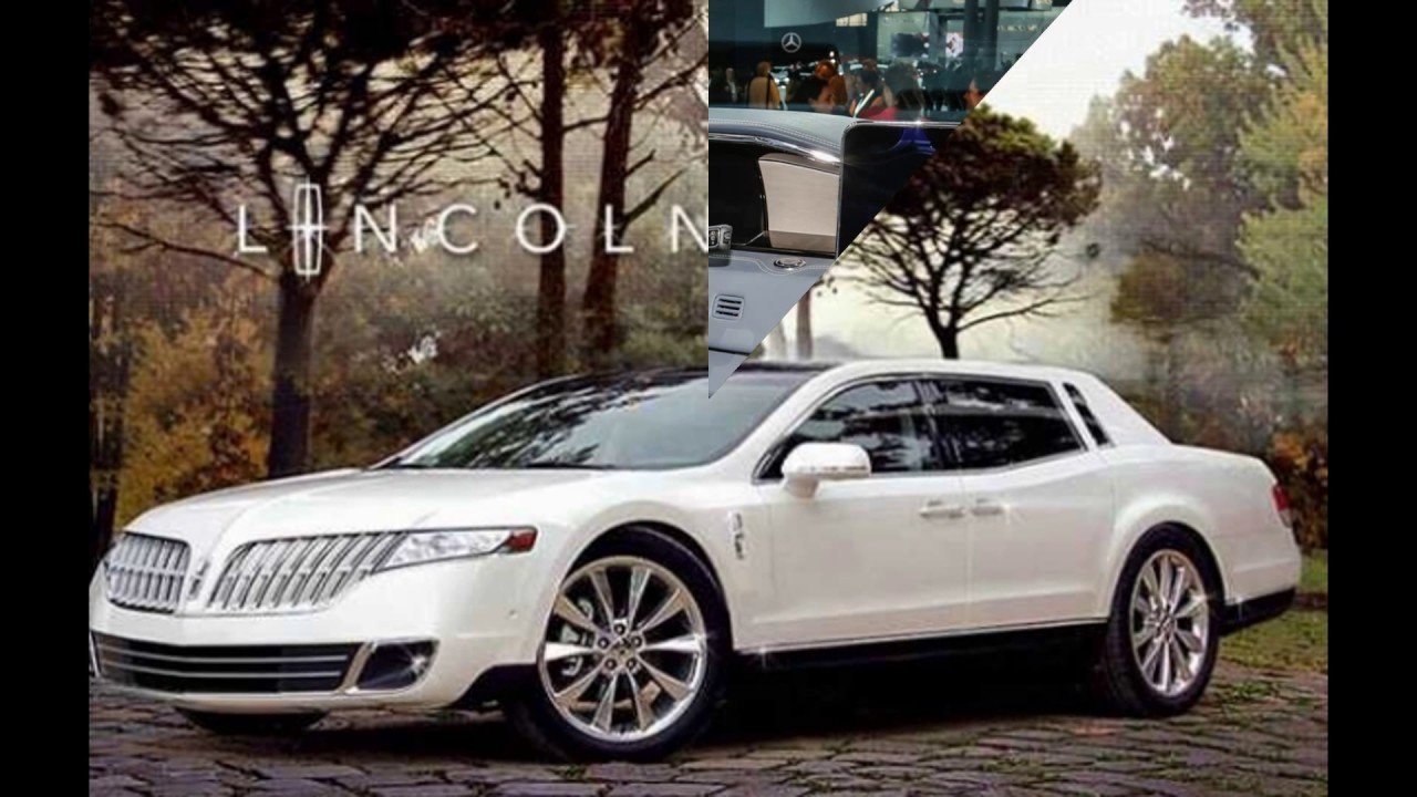 Latest 2018 Lincoln New Town Car Interior Youtube Free Download