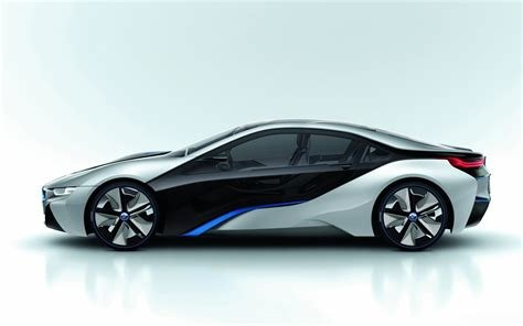 Latest Bmw Car Hd Wallpapers Slideshow Youtube Free Download