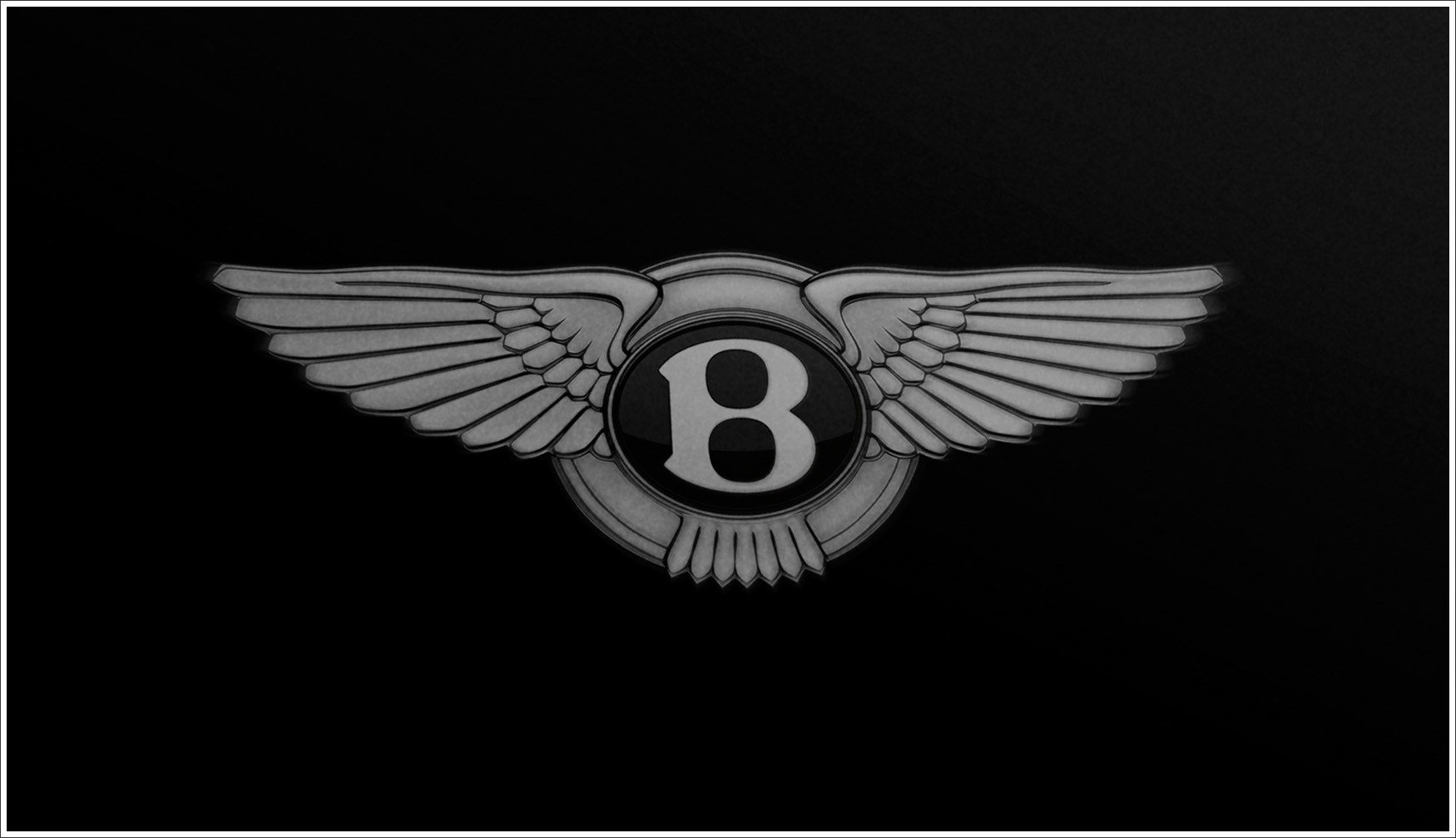 Latest Bentley Logo Meaning And History Bentley Symbol Free Download