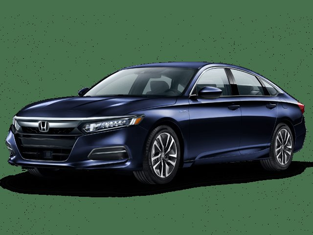 Latest Patty Peck Honda Honda Dealer In Ridgeland Ms Free Download