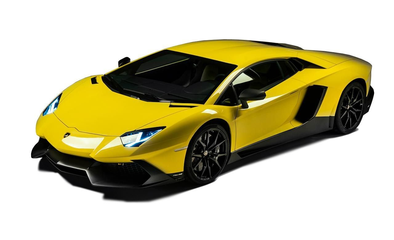 Latest New Cars For 2014 Lamborghini Feature Car And Driver Free Download