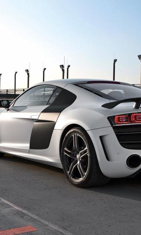Latest Wallpaper Audi R8 Android Apps On Google Play Free Download