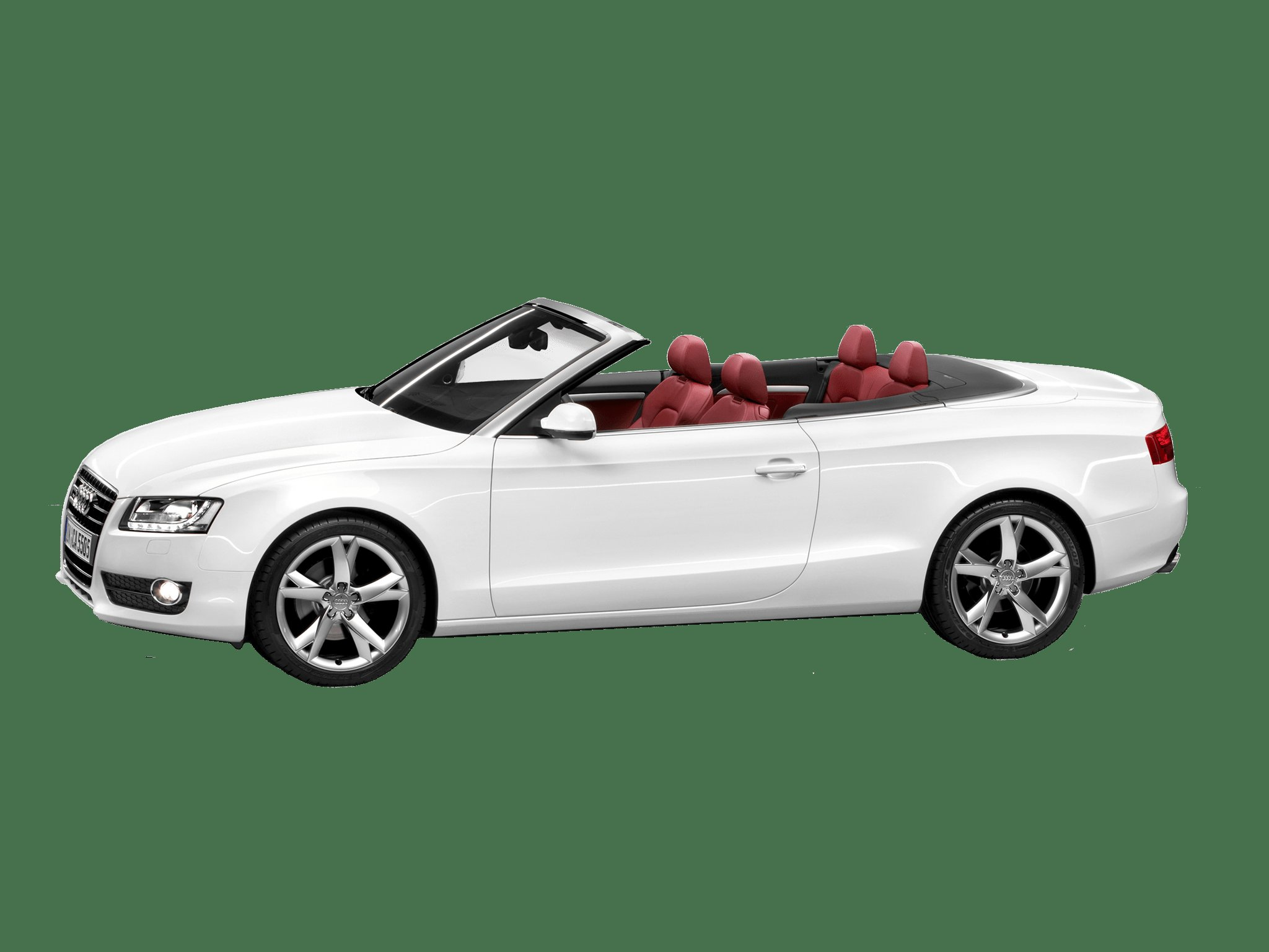 Latest New Car Png Hd Collection Car Png Stocks Zip File Free Download