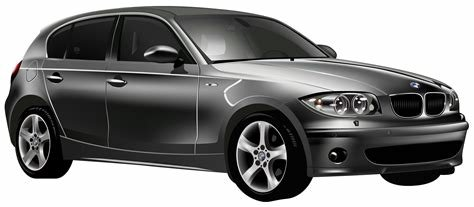 Latest Black Bmw Car Png Clipart Best Web Clipart Free Download