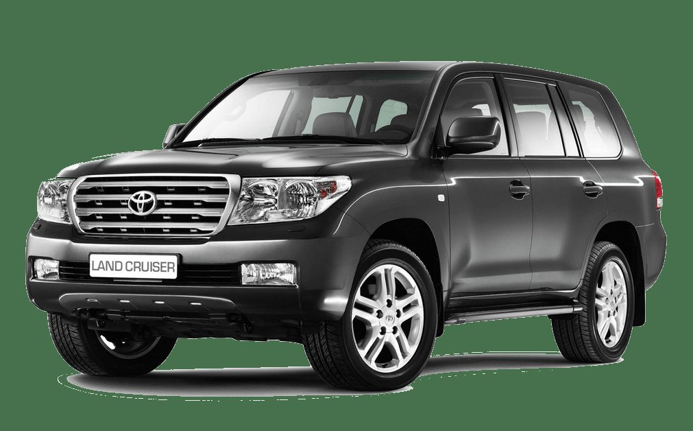 Latest Toyota Png Image Free Car Image Free Download