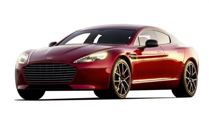 Latest Aston Martin Rapide Price In India Images Mileage Free Download