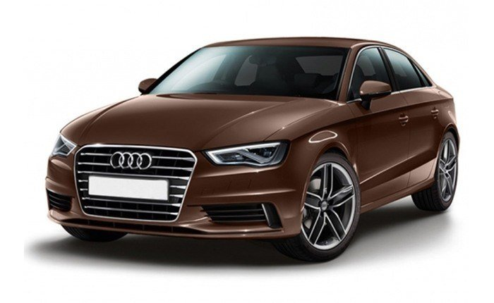 Latest Audi A3 Price In India Images Mileage Features Reviews Audi Cars Free Download