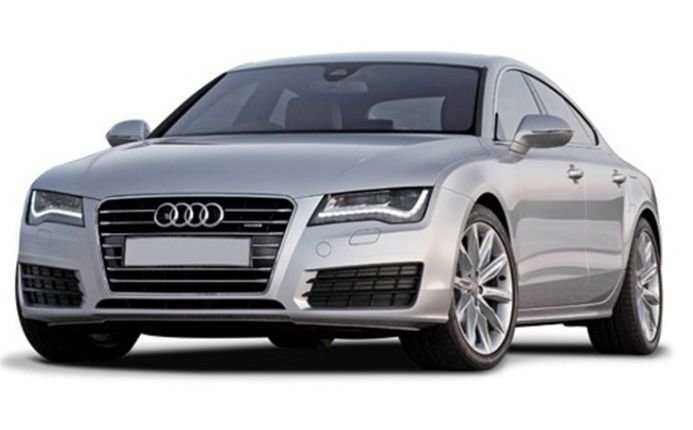 Latest Audi A7 Price In India Images Mileage Features Reviews Free Download