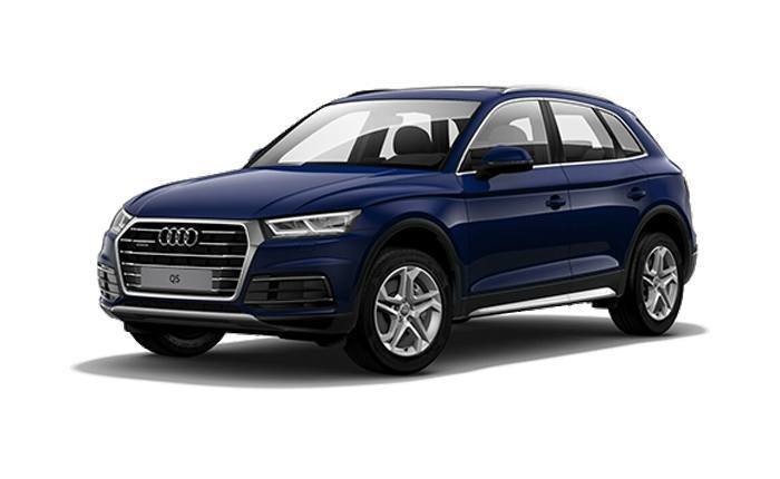 Latest Audi Q5 Price In India Images Mileage Features Reviews Free Download