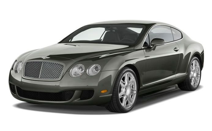 Latest Bentley Continental Price In India Images Mileage Free Download
