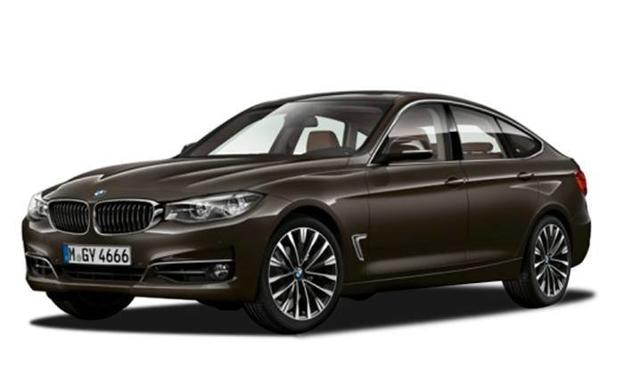 Latest Bmw 3 Series Gran Turismo Price In India Gst Rates Free Download