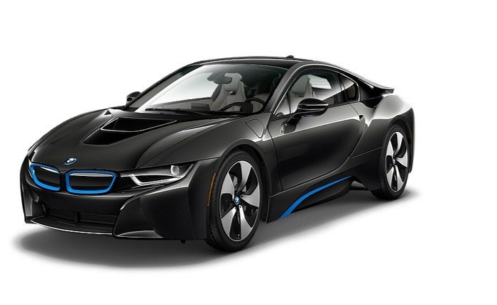 Latest Bmw I8 Price In India Images Mileage Features Reviews Free Download