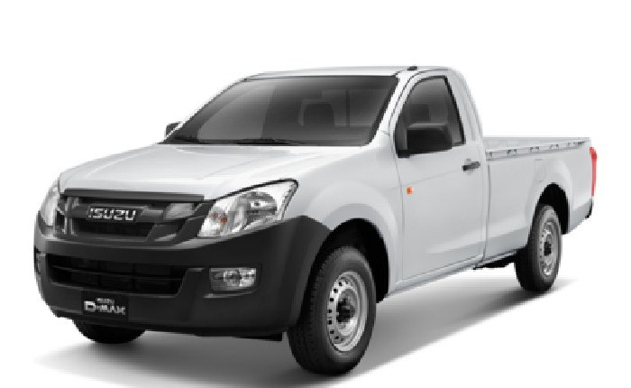 Latest Isuzu D Max Price In India Gst Rates Images Mileage Free Download