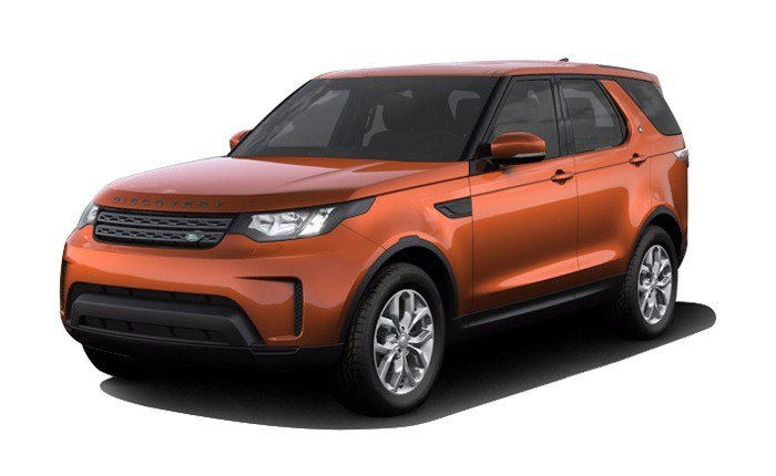 Latest Land Rover Discovery Price In India Gst Rates Images Free Download