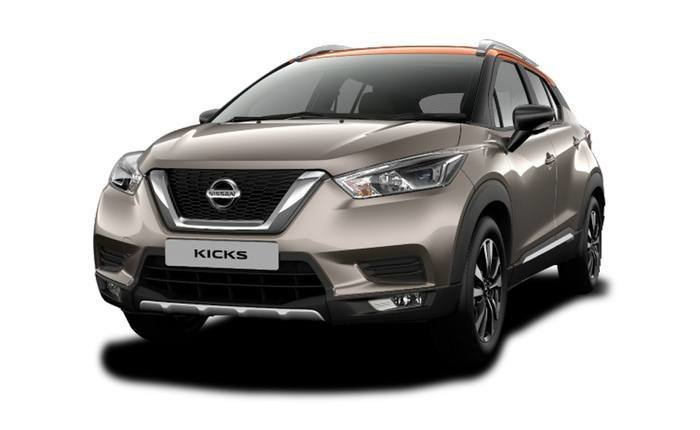 Latest Nissan Kicks Price In India Images Mileage Features Free Download