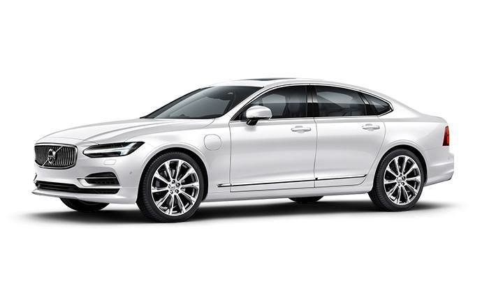 Latest Volvo S90 Price In Chennai Get On Road Price Of Volvo S90 Free Download
