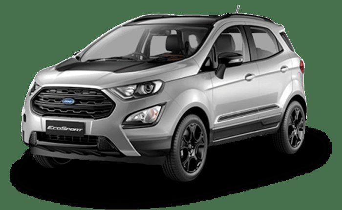 Latest Ford 2017 Ecosport Price In Bangalore Get On Road Price Free Download