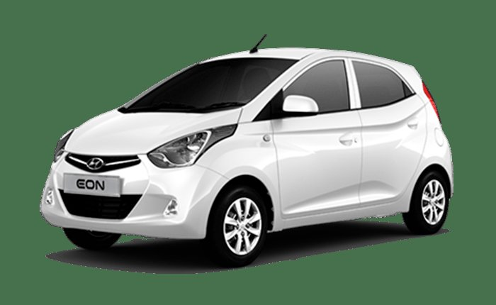 Latest Hyundai Eon Price In India Gst Rates Images Mileage Free Download