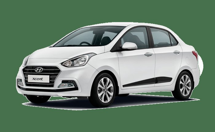 Latest Hyundai Xcent Price In India Gst Rates Images Mileage Free Download