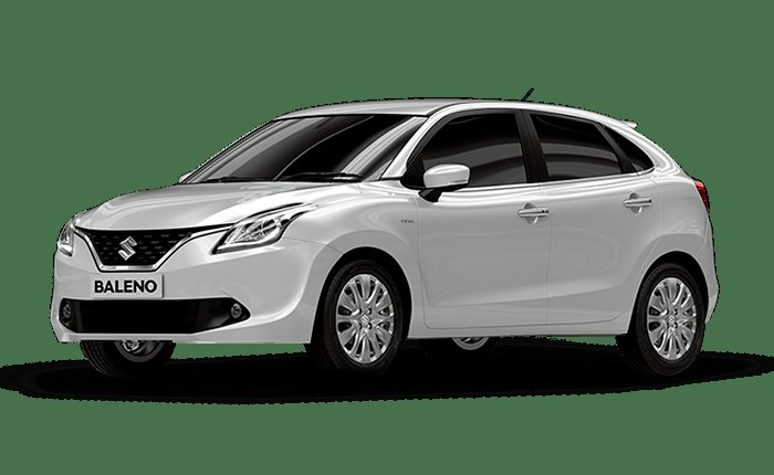 Latest Maruti Suzuki Baleno Delta Petrol Price Features Car Free Download