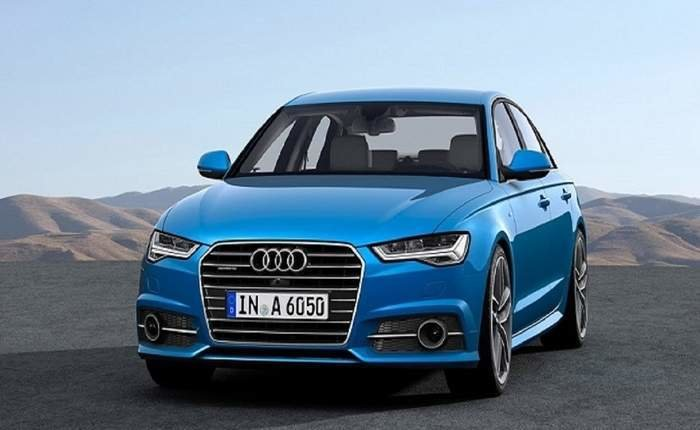 Latest Audi A6 Price In Kanpur Nagar Get On Road Price Of Audi A6 Free Download