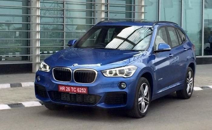 Latest Bmw Cars Prices Gst Rates Reviews Bmw New Cars In Free Download