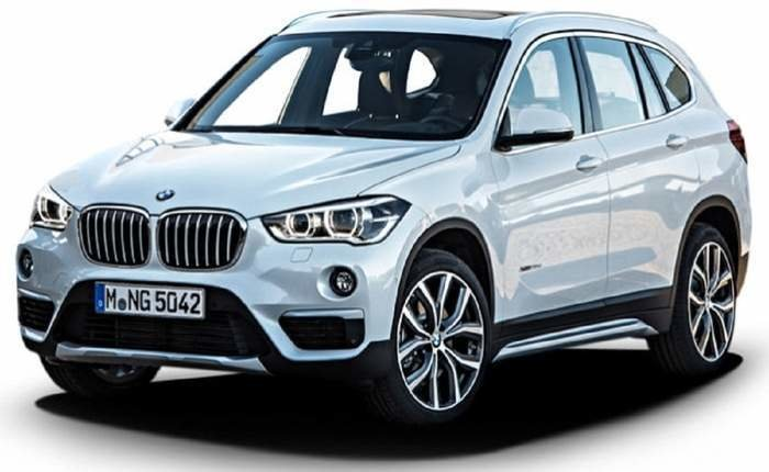Latest Bmw X1 Price In Ahmedabad Get On Road Price Of Bmw X1 Free Download