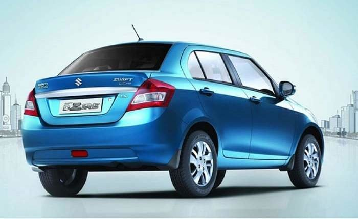 Latest Maruti Suzuki Swift Dzire Zdi Price Features Car Free Download