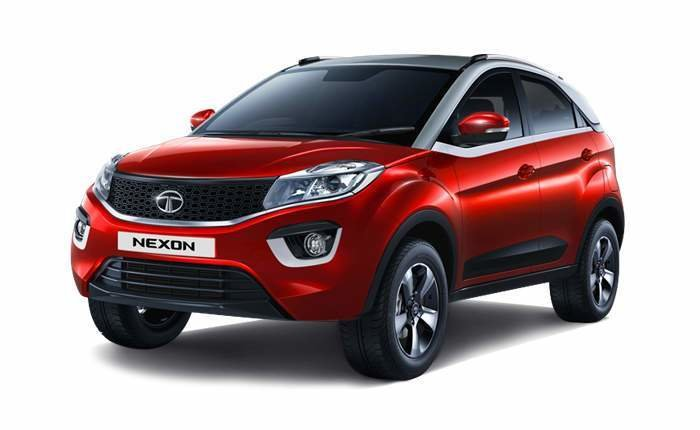 Latest Tata Nexon Price In Chennai Get On Road Price Of Tata Nexon Free Download