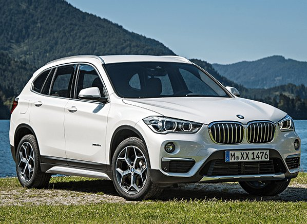 Latest Bmw Consumer Reports Free Download