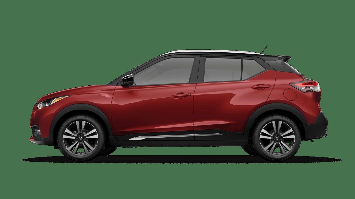 Latest Explora El Nuevo Nissan Kicks 2018 Nissan Usa Free Download
