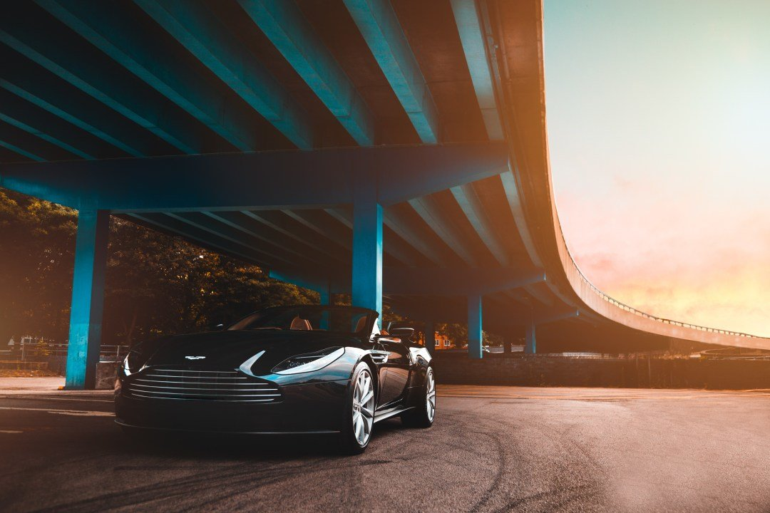 Latest 1000 Car Wallpapers Download Unsplash Free Download