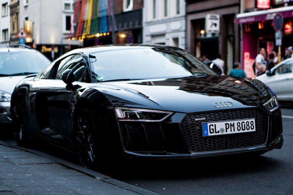 Latest Audi Car Ki Photo Download P*Rn Images Hd Free Download
