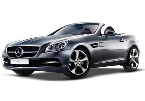 Latest 3 Mercedes Benz Convertibles Cars With Prices In India Free Download