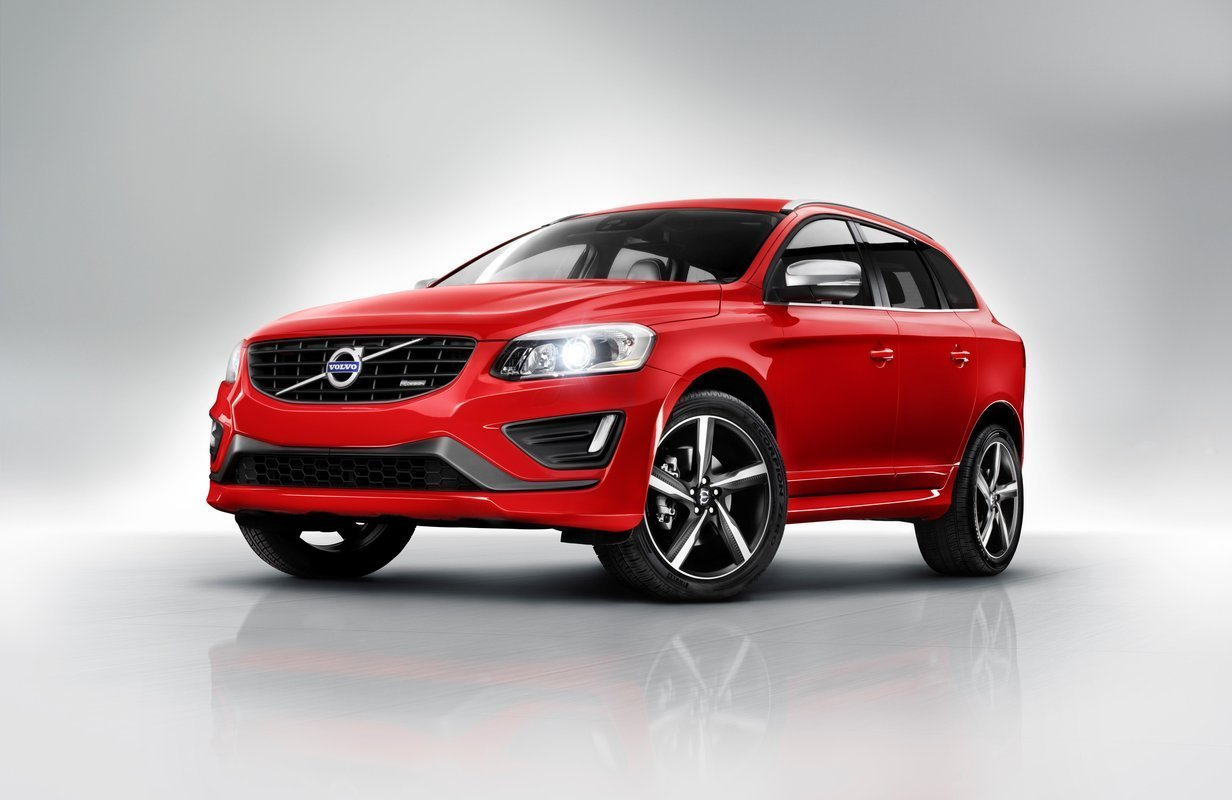 Latest 2015 Volvo Xc60 Review Ratings Specs Prices And Photos Free Download