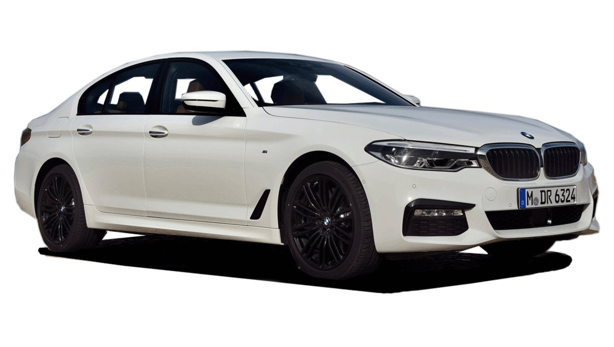 Latest Bmw 5 Series Images Interior Exterior Photo Gallery Free Download
