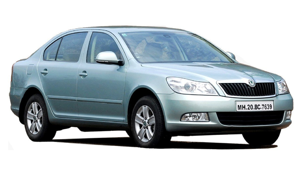 Latest Skoda Laura 2009 2013 Price Gst Rates Images Mileage Free Download