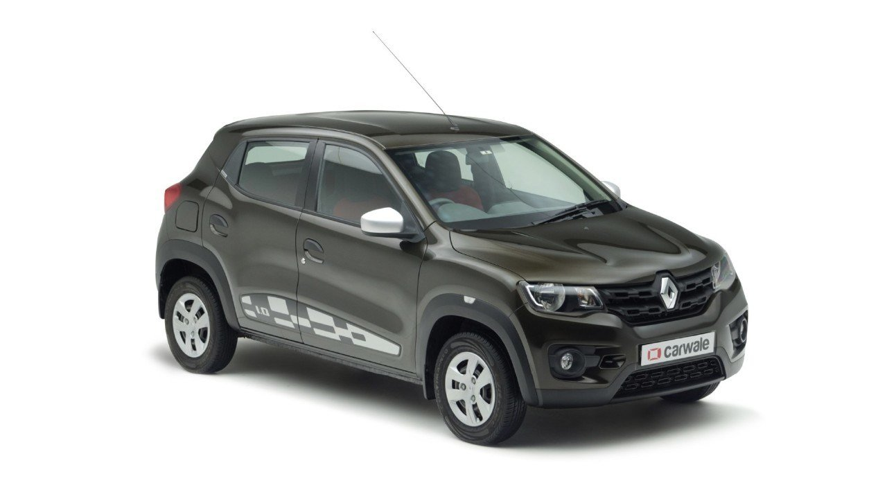 Latest Renault Kwid Price Gst Rates Images Mileage Colours Free Download